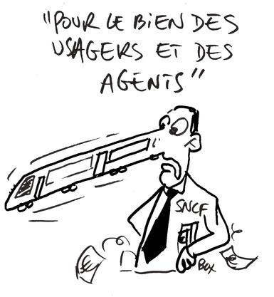 mensonge SNCF_0.jpg