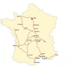 2012-12-20train-carte2.jpg