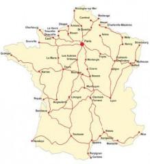 2012-12-20train-carte1.jpg