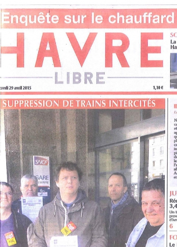 article presse HL.jpg