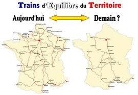 """Résultat de recherche d'images pour """"TET trains"""""""